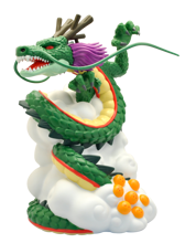Plastoy - Dragon Ball Shenron Money Box