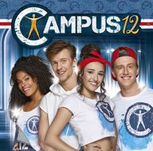 Campus 12 - Seizoen 1 Deel 1