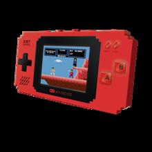 My Arcade - Pixel Player Handheld Gaming System