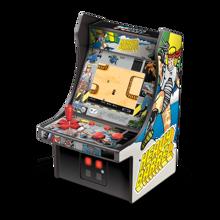 My Arcade - Heavy Barrel Micro Player