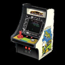 My Arcade - GALAXIAN Micro Player