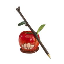 Fantastic Beasts - Carnival Apple Pen