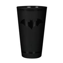 Batman - Glass V2