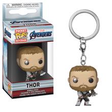 Funko Pocket Pop! Keychain Avengers Endgame Thor