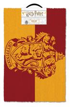 Harry Potter - Gryffindor Doormat