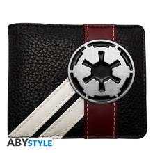 Star Wars - Premium Empire Wallet