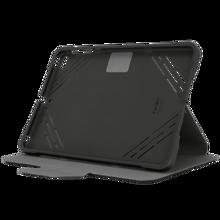 Targus - Pro-Tek Case for iPad mini - Black