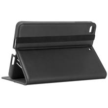 Targus - Click-In Case for iPad mini - Black
