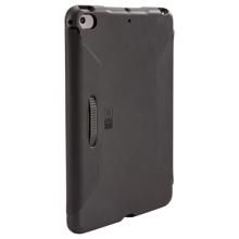 Case Logic - Snapview iPad Mini Black
