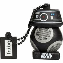 Tribe - Star Wars The Last Jedi 1st Order BB Unit USB Flash Drive 32GB