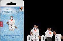Tribe - Disney Frozen Olaf USB Flash Drive 16GB