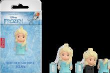 Tribe - Disney Frozen Elsa USB Flash Drive 16GB