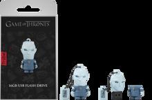 Tribe - Game of Thrones Night King USB Flash Drive 16GB