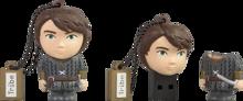 Tribe - Game of Thrones Arya USB Flash Drive 32GB