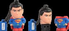 Tribe - DC Comics Superman V2 USB Flash Drive 32GB