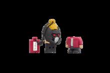 Tribe - Guardians of the Galaxy Starlord USB Flash Drive 16GB