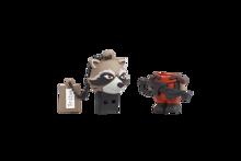 Tribe - Guardians of the Galaxy Rocket Raccoon USB Flash Drive 16GB
