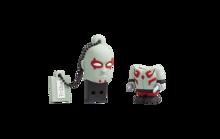 Tribe - Guardians of the Galaxy Drax USB Flash Drive 16GB