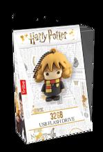 Tribe - Harry Potter Hermione Granger USB Flash Drive 32GB
