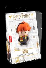 Tribe - Harry Potter Ron Weasley USB Flash Drive 32GB