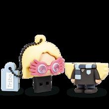 Tribe - Harry Potter Luna Lovegood USB Flash Drive 32GB