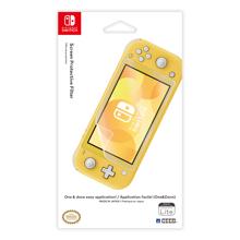 HORI - Nintendo Switch Lite Screen Protective Filter