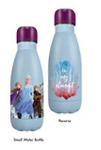 Disney - Frozen 2 In My Element Metal Water Bottle 260ml
