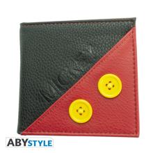 Disney - Mickey Premium Wallet