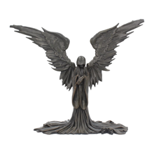 Angel of Death Figure 28cm