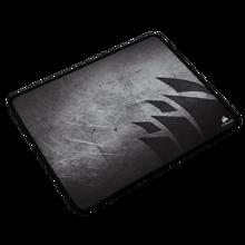 Corsair MM300 Anti-Fray Cloth Gaming Mouse Pad Medium