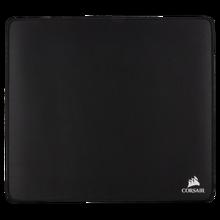 Corsair MM350 Champion Series Mouse Pad XL