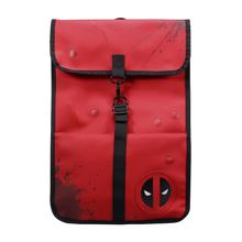 Marvel - Deadpool Backpack
