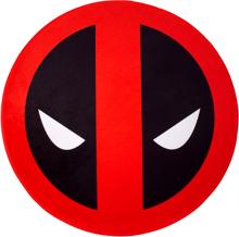 Marvel - Deadpool Interior Circular Floor Mat