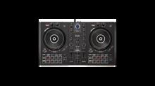 Hercules - DJControl Inpulse 300