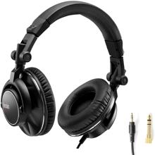 Hercules - HDP DJ60 Wired Headset