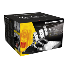 Thrustmaster - T-LCM Pedals