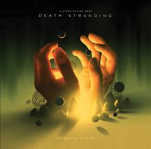 Death Stranding Soundtracks