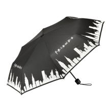 Friends - Colour Change Umbrella