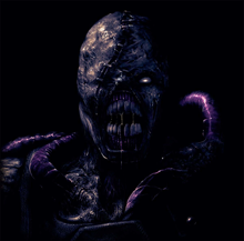 Resident Evil 3 Nemesis Soundtrack