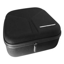 Thrustmaster eSwap T-Case