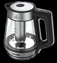 Zanussi - KE80 Teapot Kettle