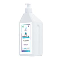 PureSecure - Biocide hydroalcoolic gel 1l