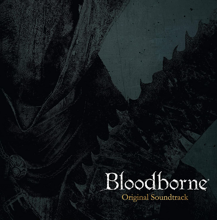 Bloodborne Official Soundtrack