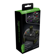 Gioteck - Thumb Grips Mega Pack for Xbox One