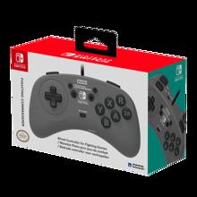 HORI - Fighting Commander Gamepad Nintendo Switch