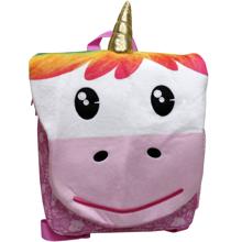 Animal Bagoose - Children Unicorn Backpack