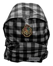 Harry Potter - Hogwarts - Backpack