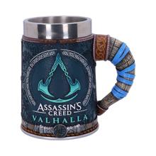 Assassin's Creed - Valhalla Tankard 15.5cm