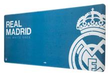 Real Madrid Desk Mat XL