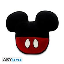 Disney - Mickey - Cushion